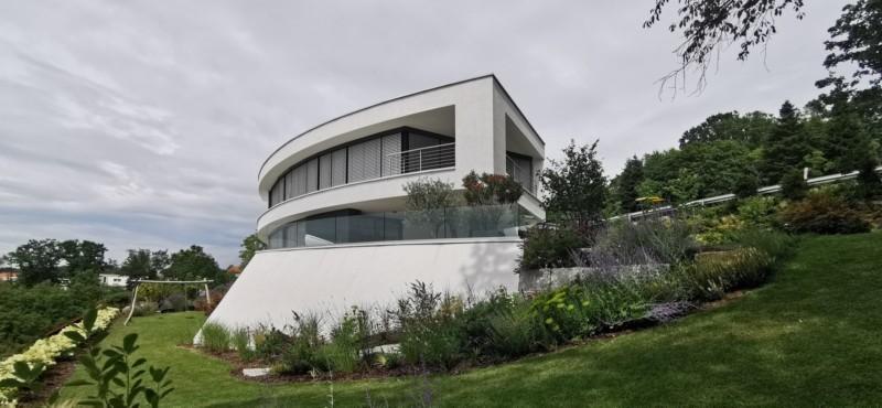 Architektenhaus Dortmund